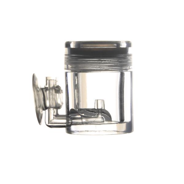 Acryl diffusor