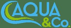 AQUA&Co.