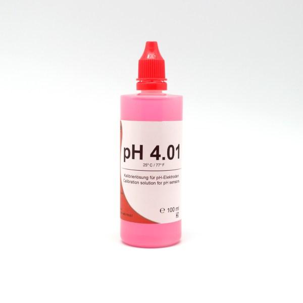 pH4-100ml