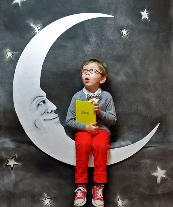 "Taller ""Aprender a Aprender: Impulsando tu Learnability"""