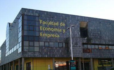 11 de Marzo imparto módulo liderazgo en el MBA de la Universidad de Oviedo