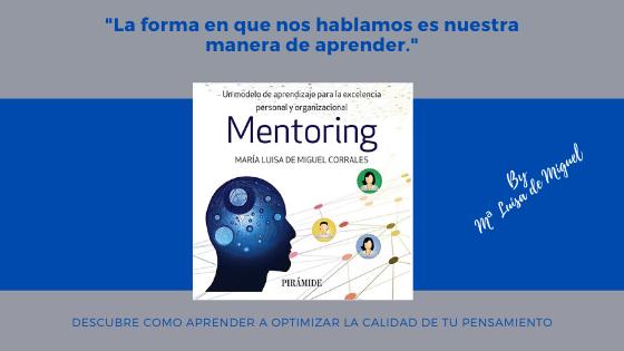 Claves que aporta el mentoring para afrontar retos e impulsar el cambio
