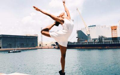 Agilidad Emocional: aprender a bailar con la vida