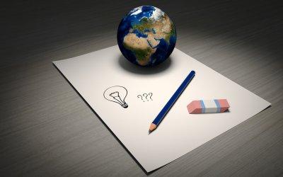 Educar en metacompetencias es educar para el presente y para el futuro