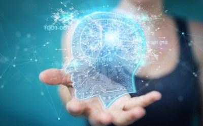 Colaboración con la Revista Capital Humano: Activando las Mentes del Futuro