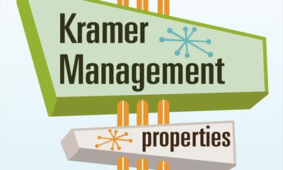 Kramer Management