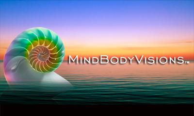 MindBodyVisions