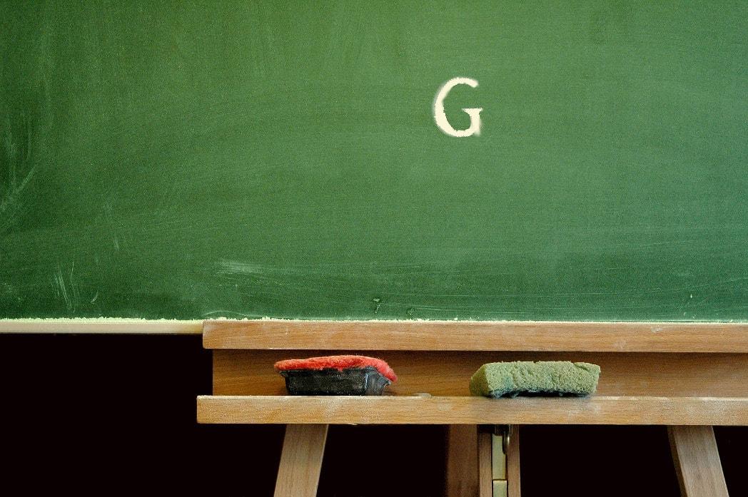 Reflexións sobre educación II: O compromiso socio-lingüístico do profesorado na Galiza