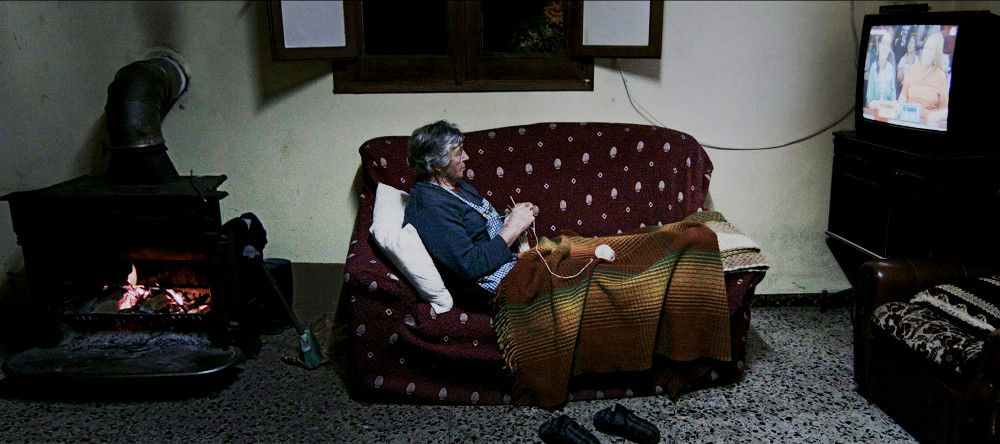 Trinta Lumes, de Diana Toucedo. O Courel máis vivo e o máis febril