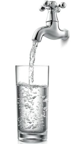 Water Heater Installaton, Water Softener Installation