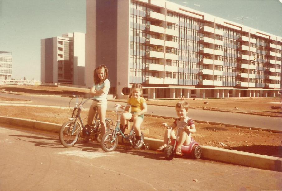 02_Irmãos_bike_Brasília