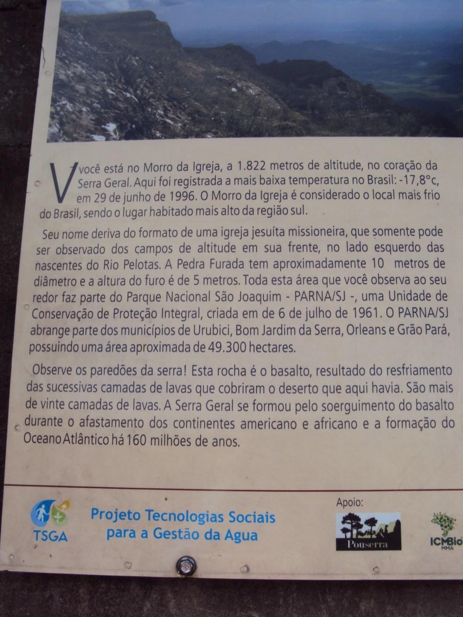 05.Urubici_Morro_da_Igreja_Luciana_Vieira