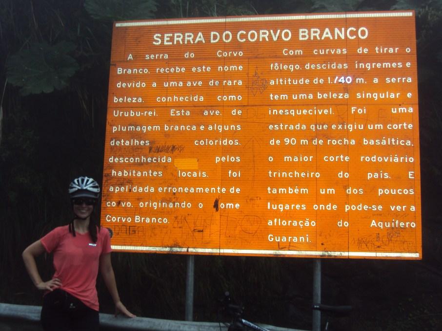 06.Urubici_Serra_do_Corvo_Branco_Aquela_que_pedala