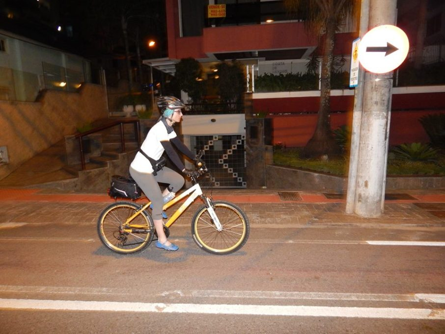 Aquela_que_pedala_10.Andre.Luiz.Silva.Ghost.Bike.13.11 (1)