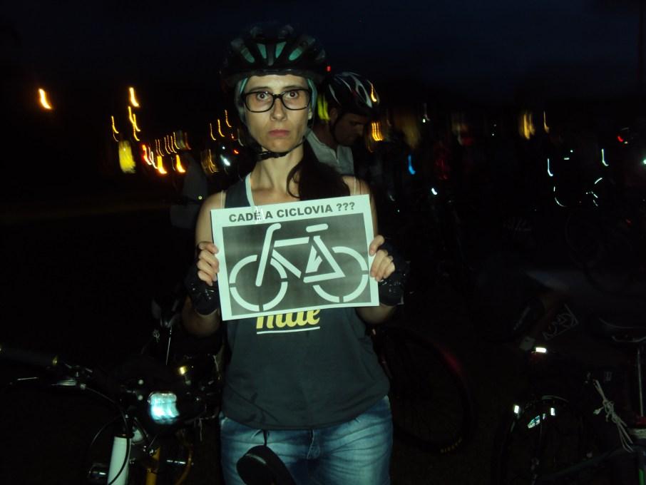 Aquela_que_pedala_DSC01610