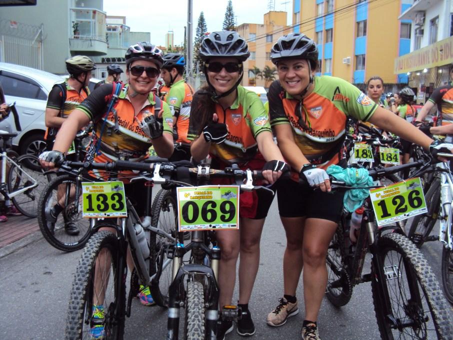 04.Pedal_do_Barquinho_Aquela_que_pedala