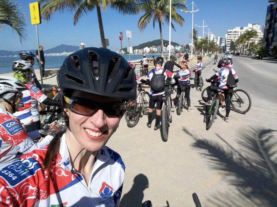 04_Pedal_Balneario_Bombinhas_22.07.17_Aquela_que_pedala