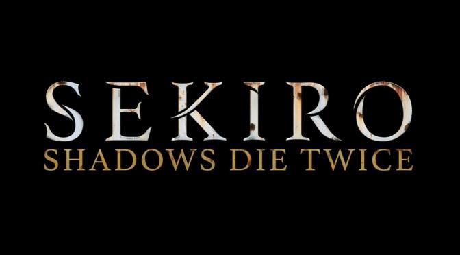 Sekiro Shadows Die Twice: From Software lanzará una nueva actualización gratuita