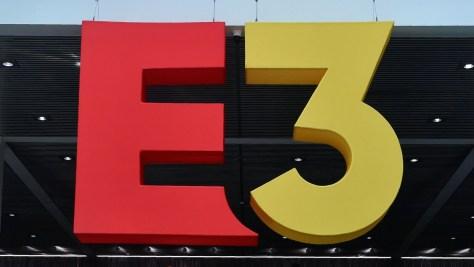 E3 vuelve a tener problemas.