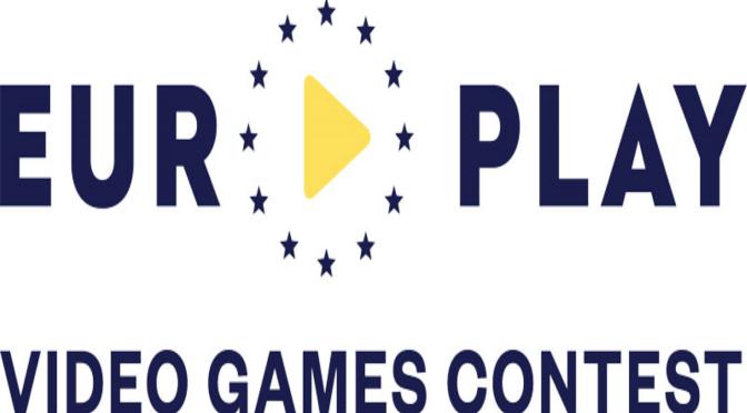 EuroPlay ya tiene sus 15 finalistas para el día de hoy