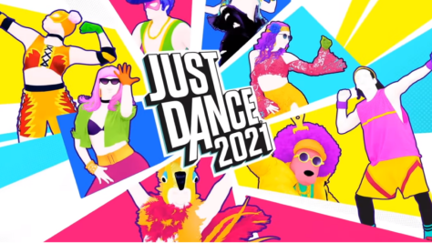 10 RAZONES PARA JUGAR JUST DANCE COMO MOVIMIENTO FITNESS