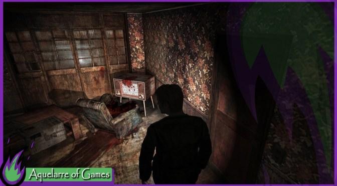 Los 5 videojuegos de terror elegidos por nuestros seguidores