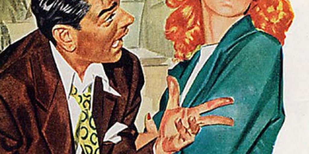 El lugar del aliado cis en la lucha feminista