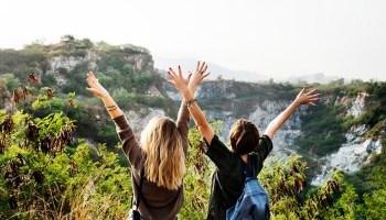 Conheça o turismo em Mato Grosso do Sul. Veja alguns destinos imperdíveis