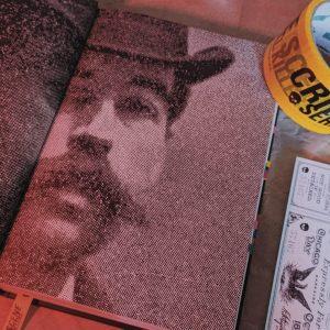 Resenha | H. H. Holmes: Maligno – O Psicopata Da Cidade Bran – Harold Schrechter