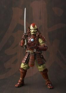 manga_realization_koutetsu_samurai_iron_man_mk_3_bandai_1