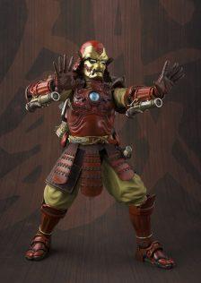 manga_realization_koutetsu_samurai_iron_man_mk_3_bandai_4-620x877