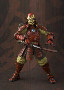 manga_realization_koutetsu_samurai_iron_man_mk_3_bandai_5-620x877