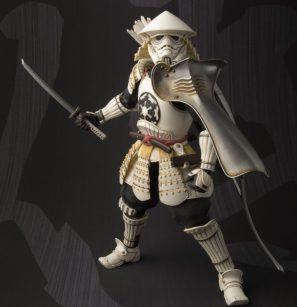 star_wars_movie_realization_yumi_ashigaru_stormtrooper_action_figure_bandai_5-620x642