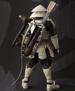 star_wars_movie_realization_yumi_ashigaru_stormtrooper_action_figure_bandai_6-620x747