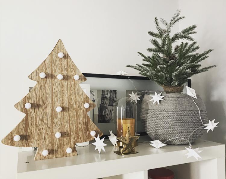 Rincón Navidad