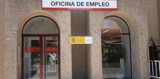 Leganes Oficina de Empleo