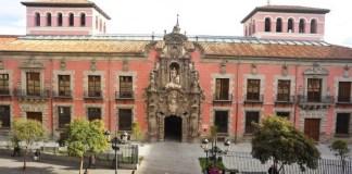 Museo de Madrid