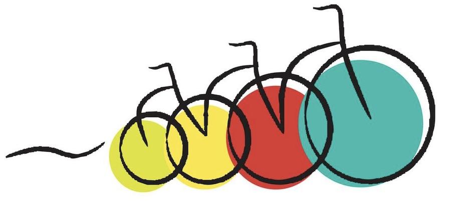Red de Ciudades por la Bicicleta