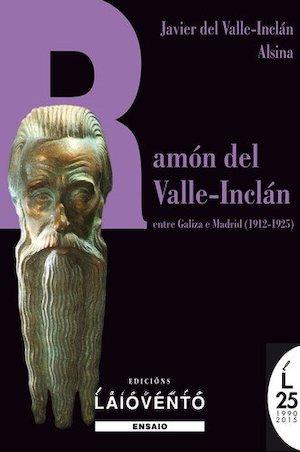 Laiovento Valle Inclán Galicia Madrid