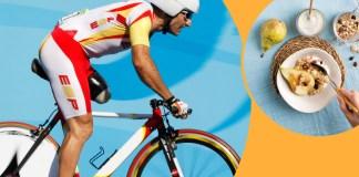 Alimentación y Deporte 2020 ALDI