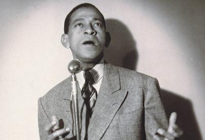 Antono Machín, 1950