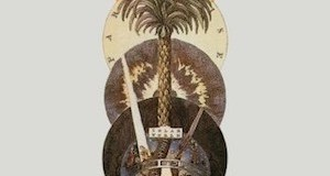 Knight of cups cartel