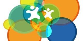 Programa Garantia Infantil UE logo