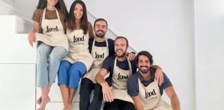 foodStories staff