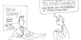 Miguel Porres: Universidad telemática 3