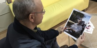 Amnistía recoge testimonios de familiares de residentes fallecidos por COVID-19