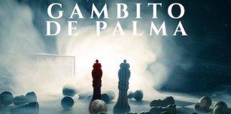 Leganés gambito de Palma