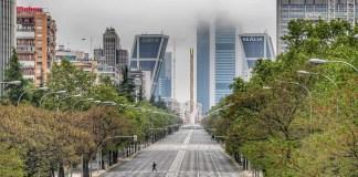 JMAlegre Madrid 1 15MAR2020