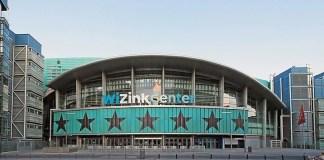 WiZink Center Madrid