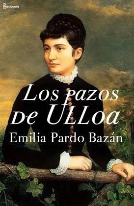 Pazos de Ulloa Pardo Bazán
